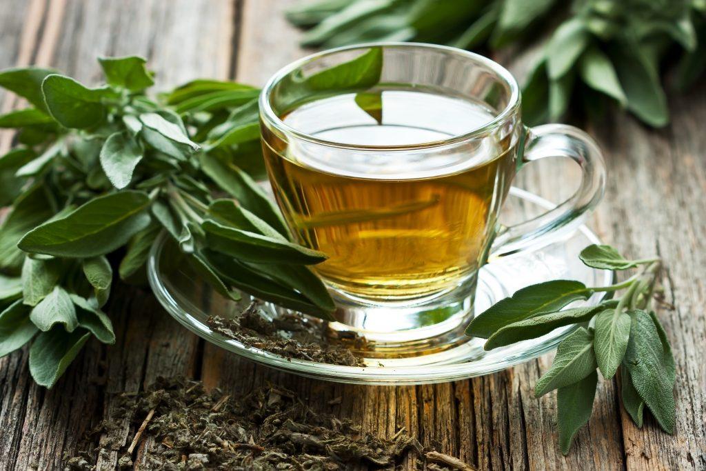 Adet Söktürücü İlaç ve Çaylar Nelerdir?