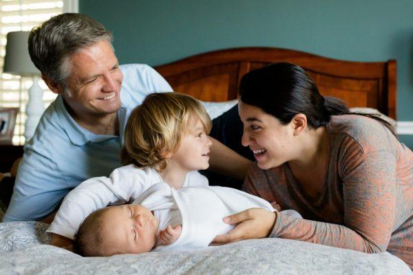 Anne Baba Tutumları Hakkında Bilmeniz Gerekenler