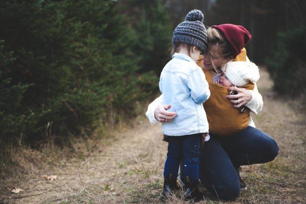 Anne Olmak Hakkında Tüm Merak Edilenler!