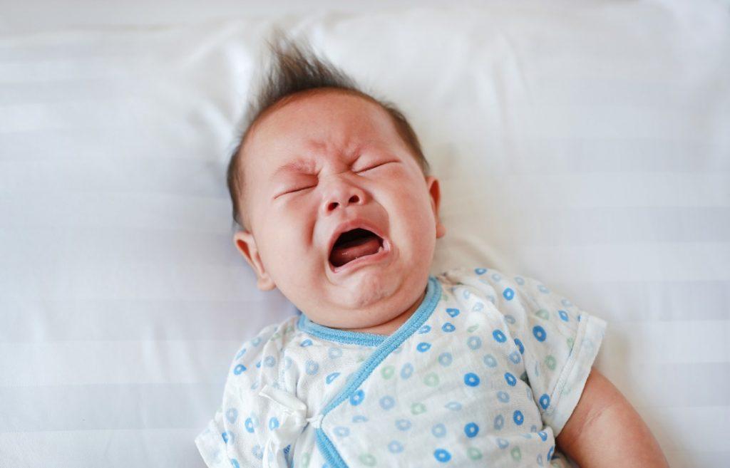 Bebeğim Doyuyor Mu?