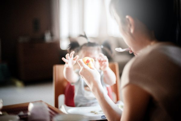 Bebek Kahvaltısı Nasıl Olmalıdır ve Bebek Kahvaltısı Tarifleri