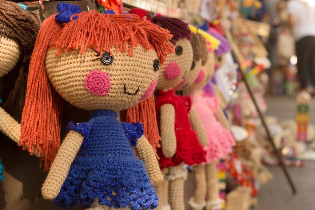 Bebek Mağazaları Hakkında Dikkat Etmeniz Gerekenler