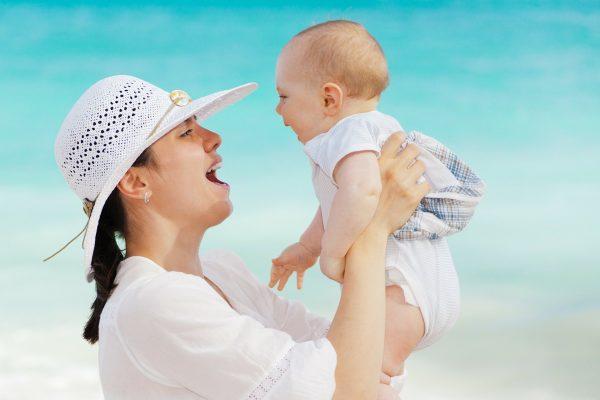 Bebek Şarkıları ve Müziğin Bebeğe Olan Etkisi