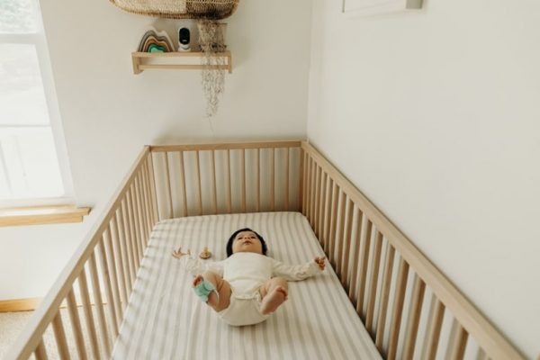 Bebek Telsizi Çeşitleri: Bebek Telsizi Nasıl Seçilir?