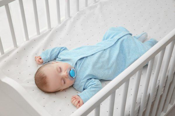 Bebek Tulumları