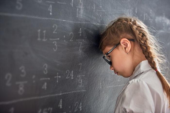 Bebeklerde Disleksi Nasıl Anlaşılır? Disleksi Nedir?