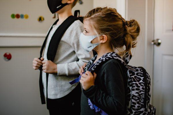 Çocuklarda Korona Nasıl Bulaşır? Aileler Nelere Dikkat Etmeli?