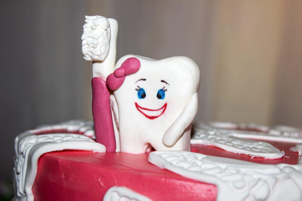 Diş Buğdayı Nedir? Diş Buğdayı Nasıl Yapılır?