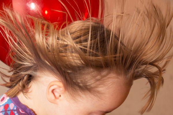 Down Sendromlu Bebeklerinizin Bakımı ve Eğitimi Nasıl Olmalı?