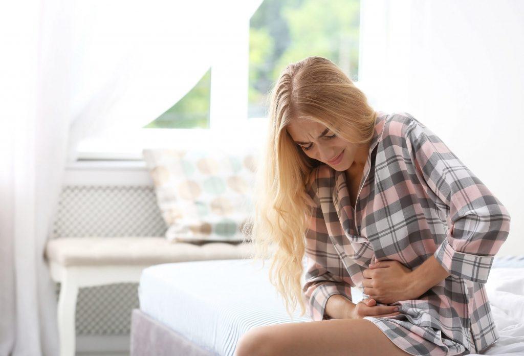 Hamilelikte İdrar Yolu Enfeksiyonu