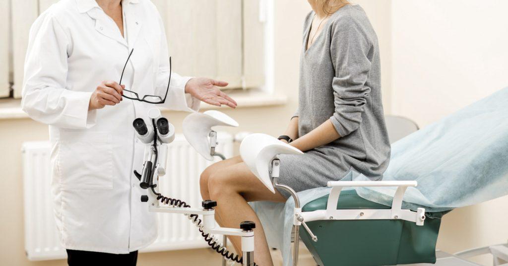 Hamilelikte Mantar Enfeksiyonu Hakkında Her Şey