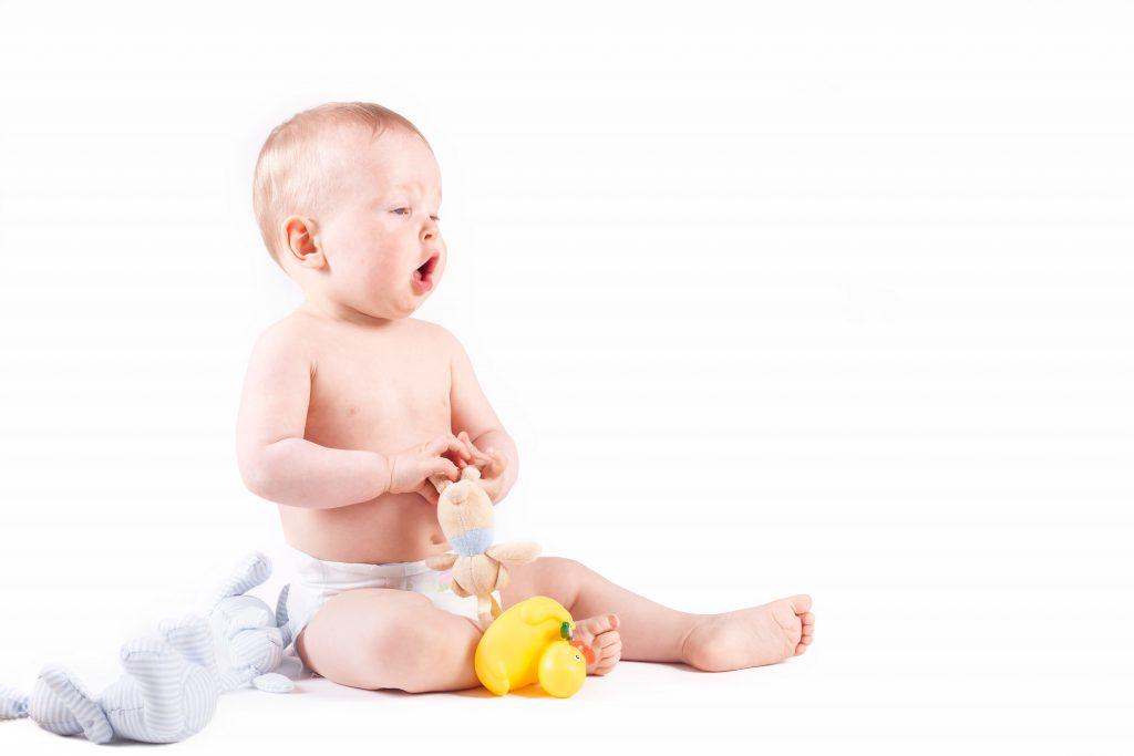 Hıçkırık Nasıl Geçer? Bebeklerde Hıçkırık Neden Olur?