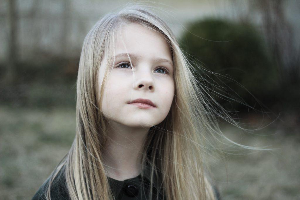 İndigo sendromu nedir? Bebeğinizde bu özellikler var mı?