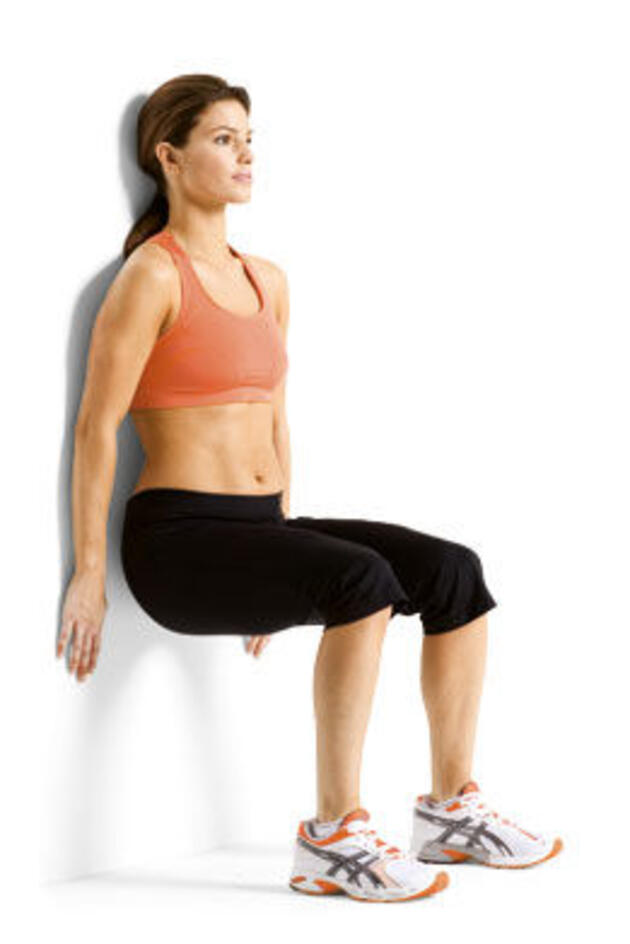 Kegel Egzersizi Nedir?