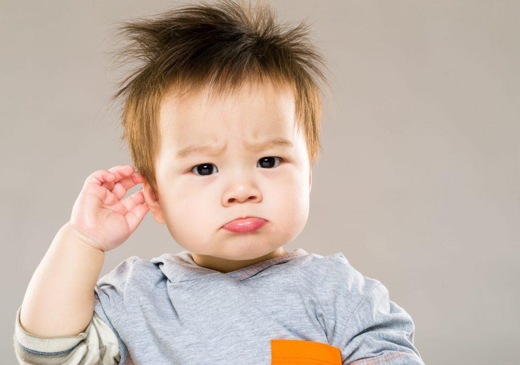 Kulak Ağrısı Nedir?