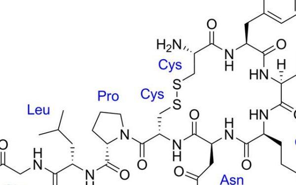 Oksitosin Hormonu Nedir?