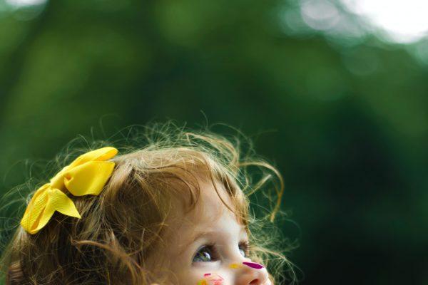 Okul Öncesi Sanat Etkinlikleri ve Çocuklarınıza Yararı