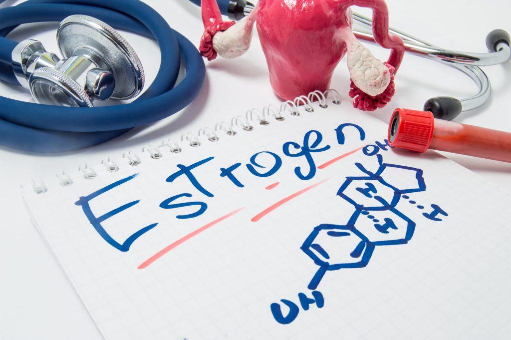 Östrojen Hormonu Nedir? Östrojen Eksikliği