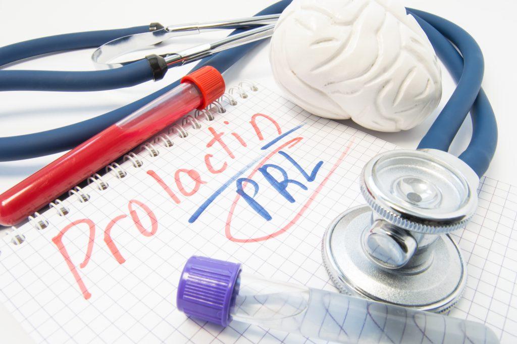 Prolaktin Hormonu (Süt Hormonu) Nedir?