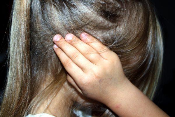 Psikolojik Şiddet Nedir? Aile İçi Psikolojik Şiddet