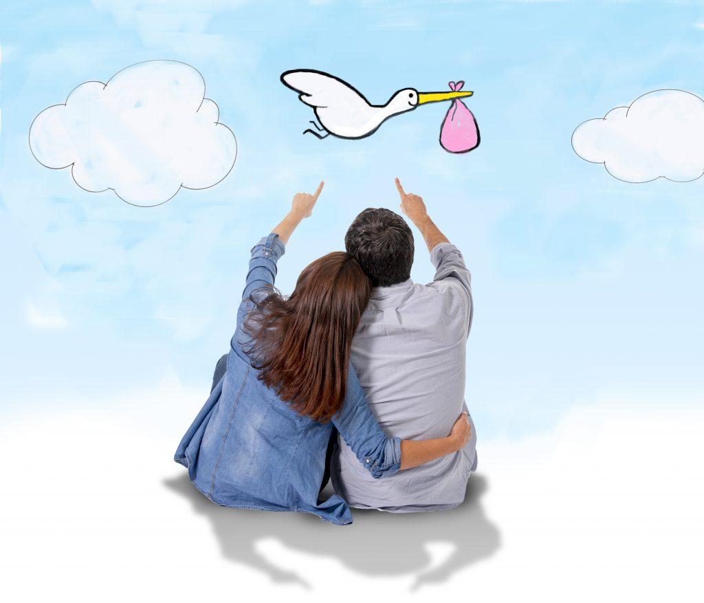 Rüyada Hamilelik Görmek