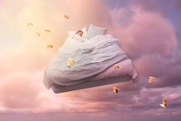 Rüyada İkiz Bebek Görmek Ne Anlama Gelir?