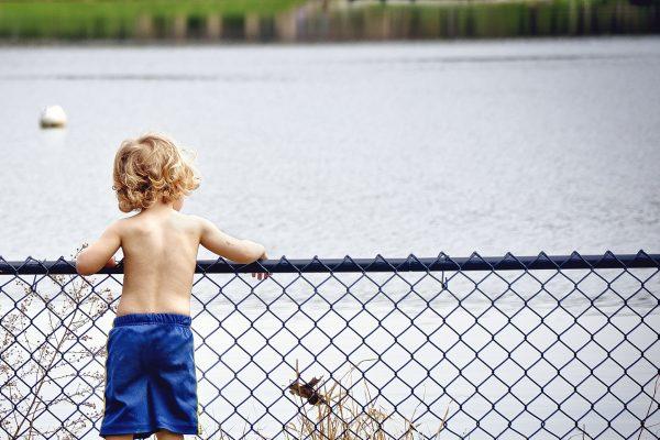 Tourette Sendromu Nedir? Çocuklarda Tourette Sendromu