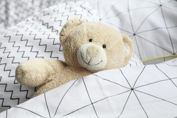 Uyku Arkadaşı Faydaları ve Zararları Nelerdir? Nasıl Seçilir?