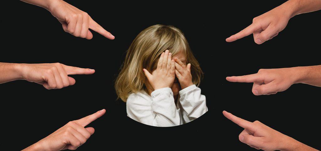 Velayet Davası Kazanma İpuçları ve Çocuğun Psikolojisi