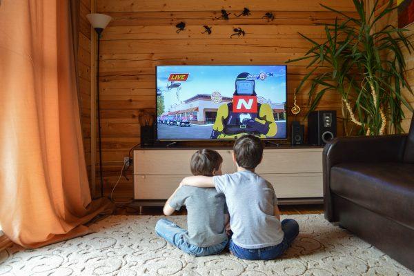 Yaşlara Uygun Çocuk Filmi Önerileri