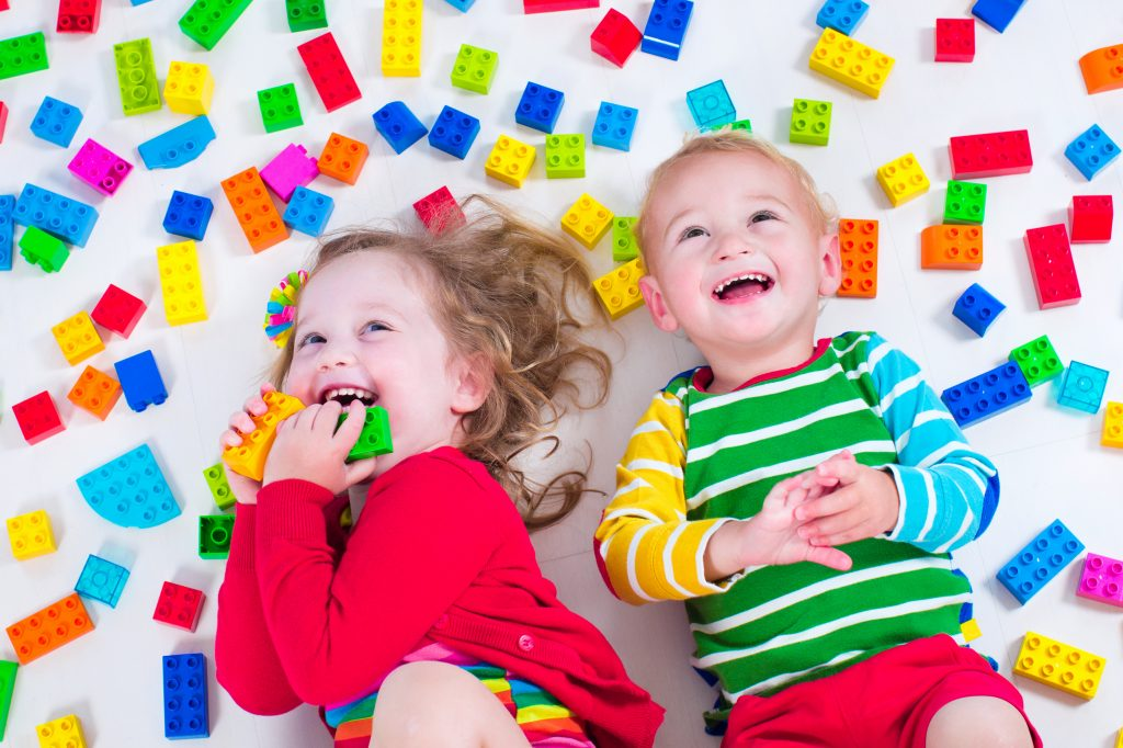 cicicocuk 1-2 yaş arası çocuk oyuncakları